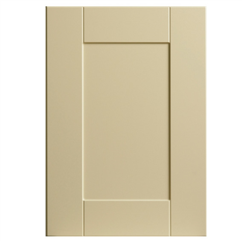 Replacement Kitchen Doors Online