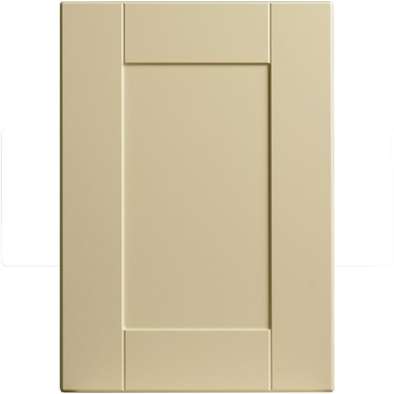 Shaker Wardrobe Doors Made To Measure Doors