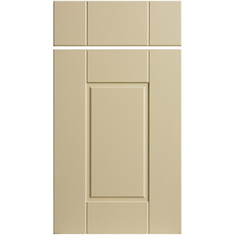 Surrey Kitchen Door Replacement, Replacement Kitchen Cabinet Doors Surrey
