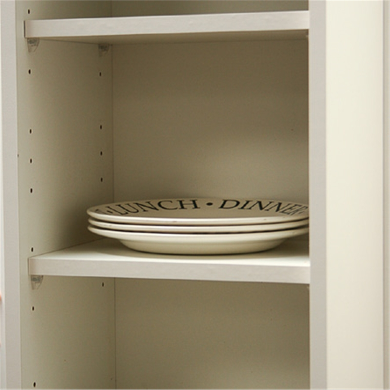 Wall unit for Single kitchen wall unit