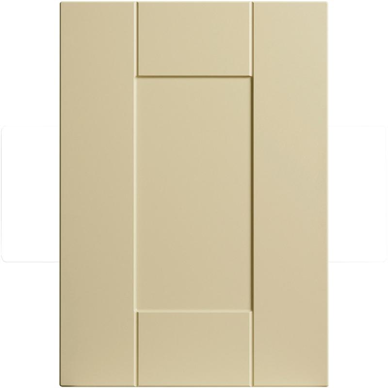 warwick-wardrobe-doors warwick-cupboard-door ...  sc 1 st  Doors Sincerely & Warwick Replacement Wardrobe Doors - Doors Sincerely