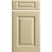 York Cupboard Door and Drawer Front