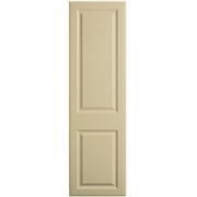 York Wardrobe Doors