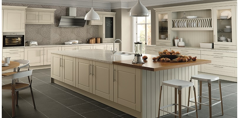 Alabaster_Surrey_Kitchen