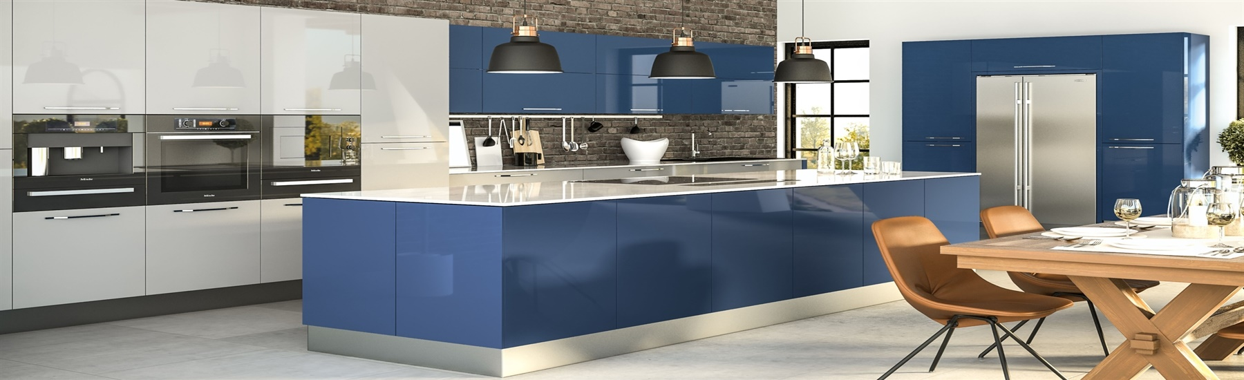 Baltic_Blue_and_Grey_Kitchen