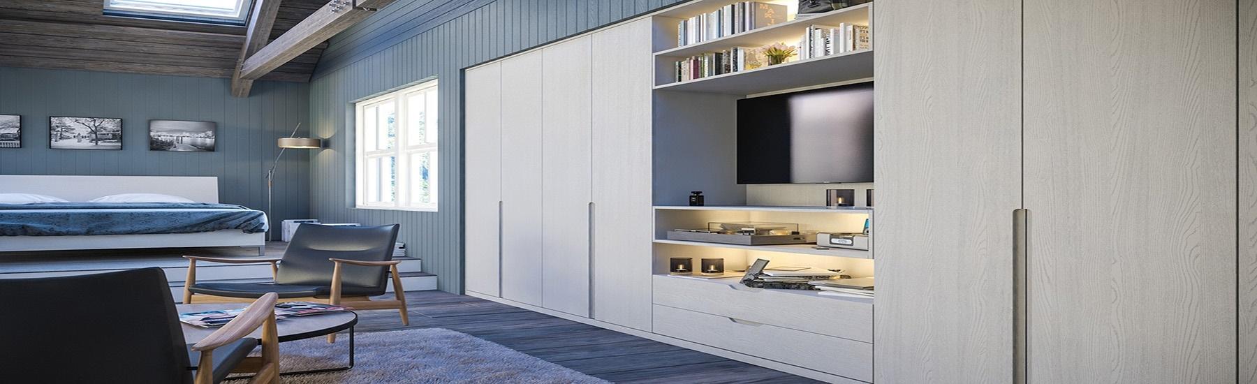 hinged replacement bedroom doors  doors sincerely