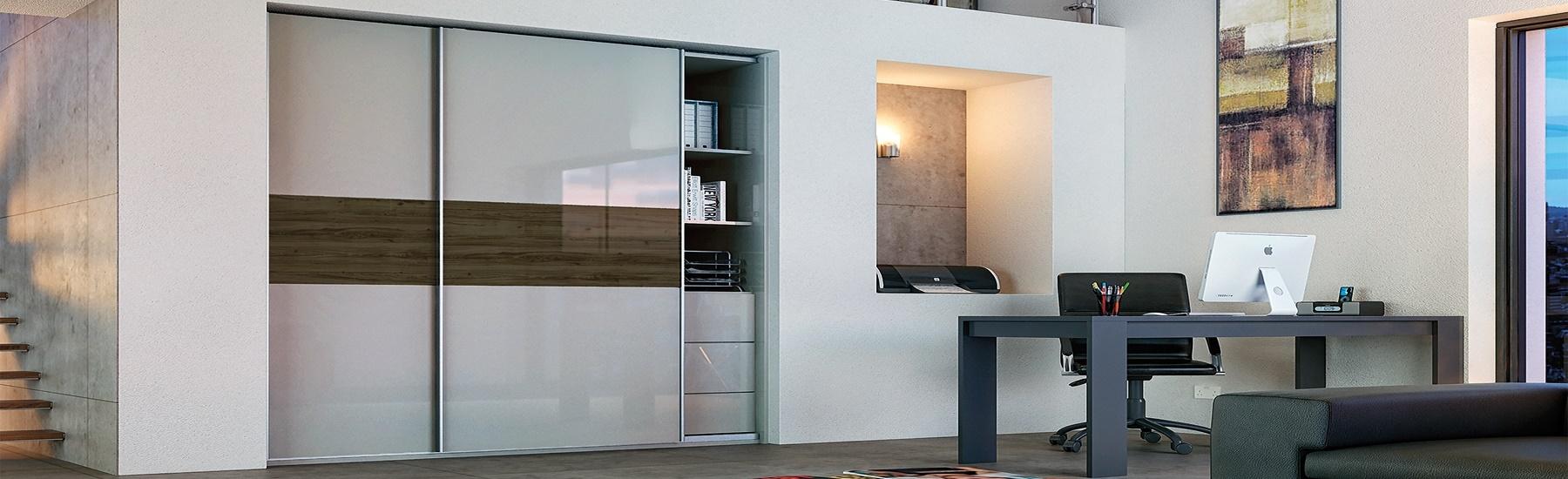 Glidor-sliding-doors-webpage2