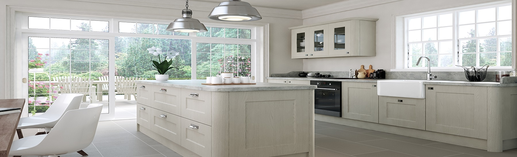 Oakgrain_Grey_Cambridge_Kitchen