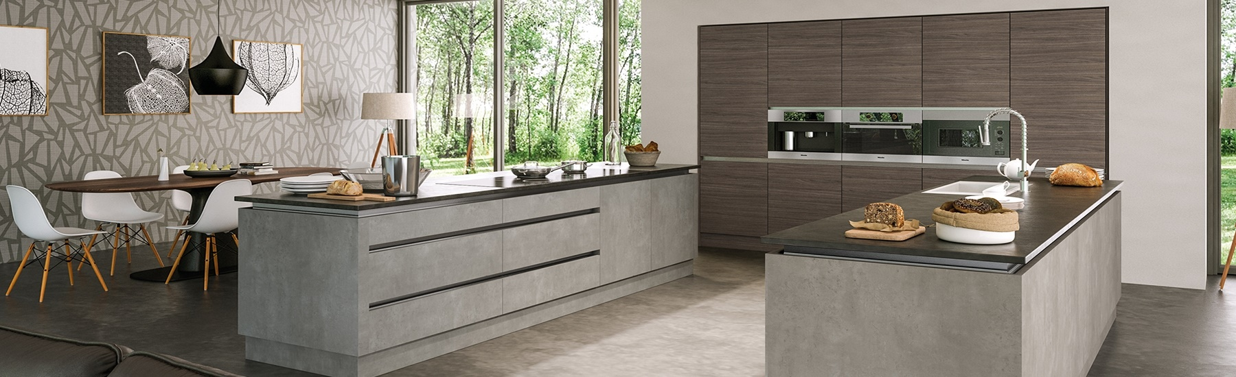 Valore-Kitchen-Heate5