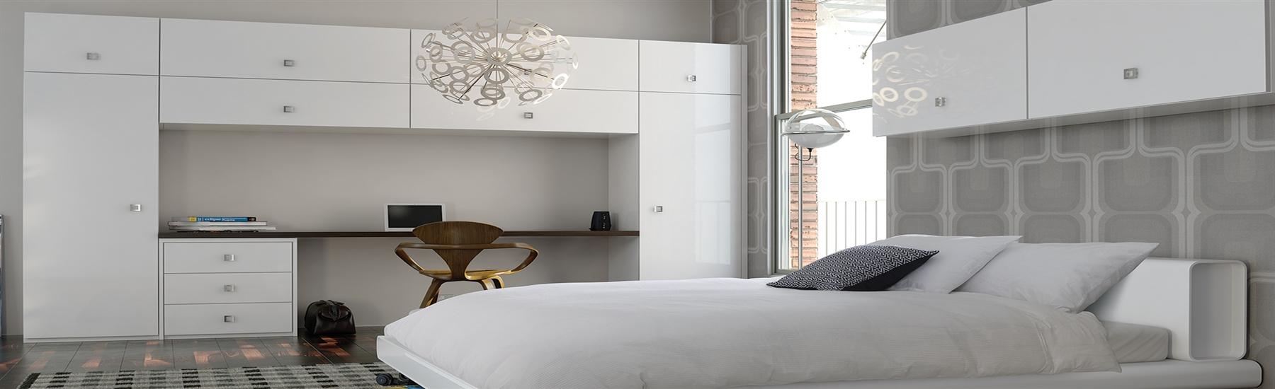 bedroom-header2