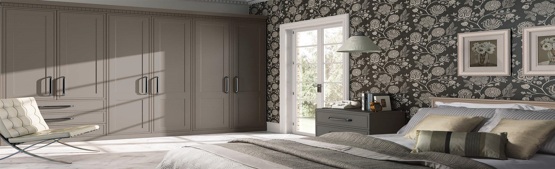 bedroom-wardrobe-doors1