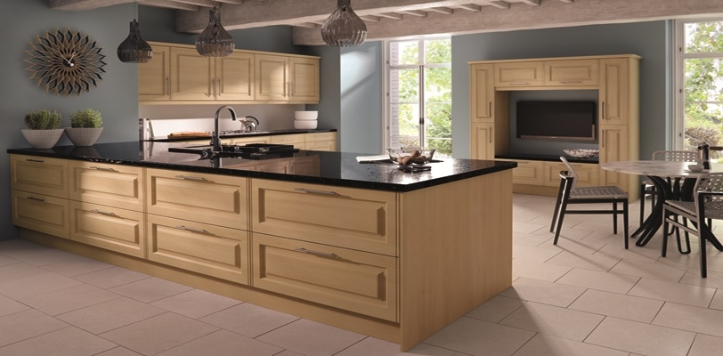 matching accessories for our kitchen doors from doors sincerely. Black Bedroom Furniture Sets. Home Design Ideas