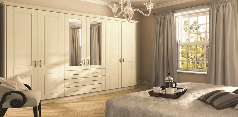 bella-mirrored-wardrobe-doors