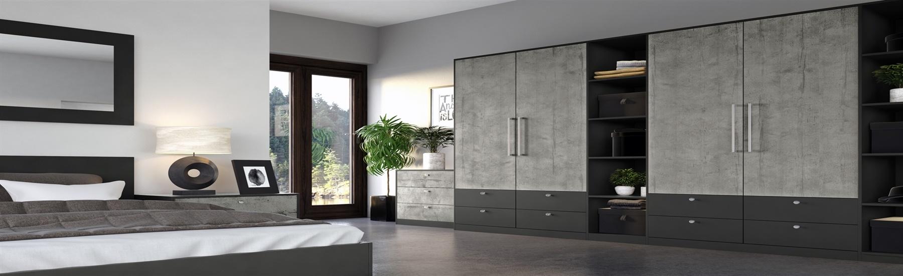 boston-concrete-wardrobe-doors