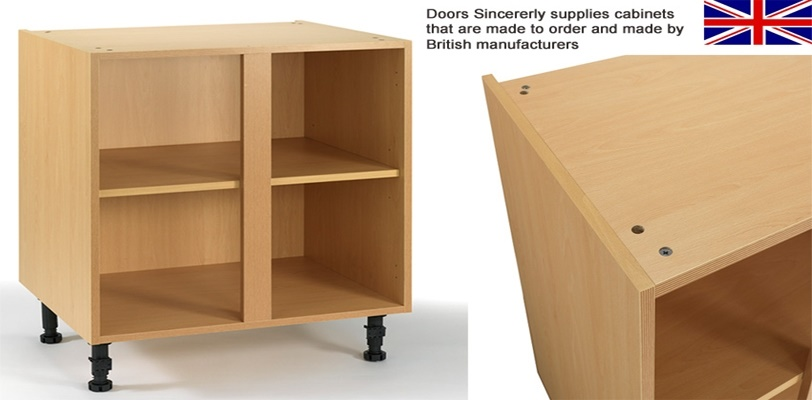 Cabinet also solid wood tall kitchen storage cabinets and cabinet door