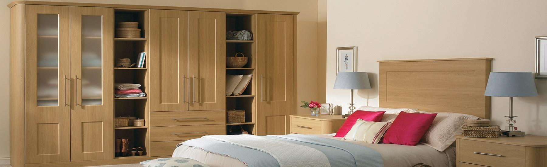 cambridge-glazed-doors