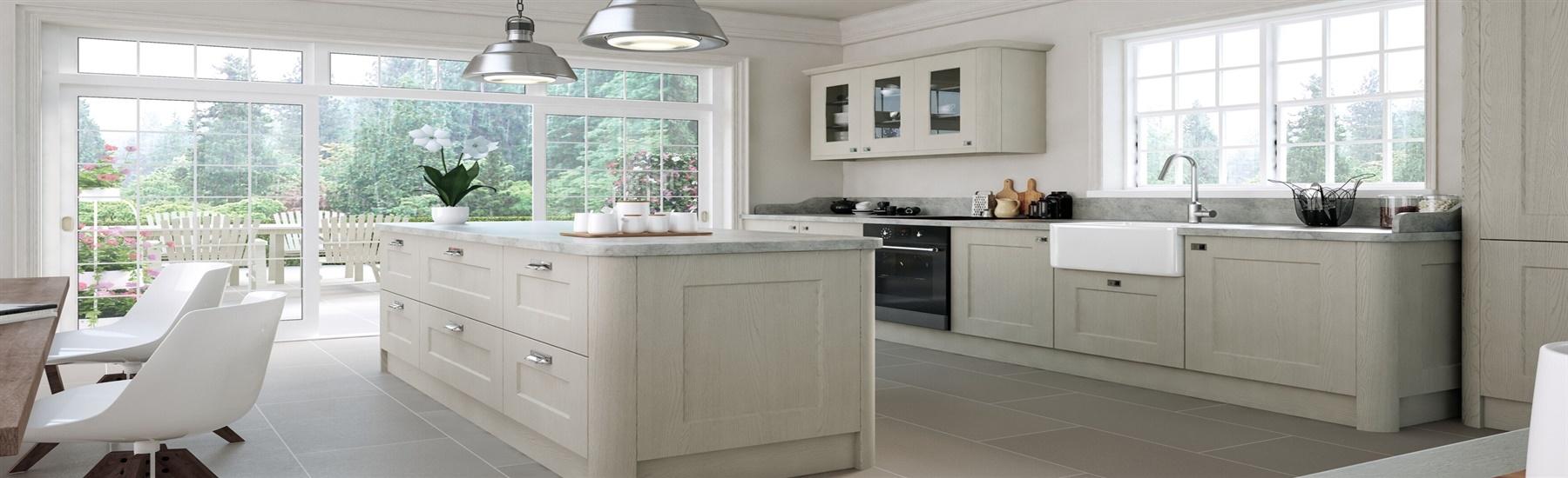 cambridge-kitchen