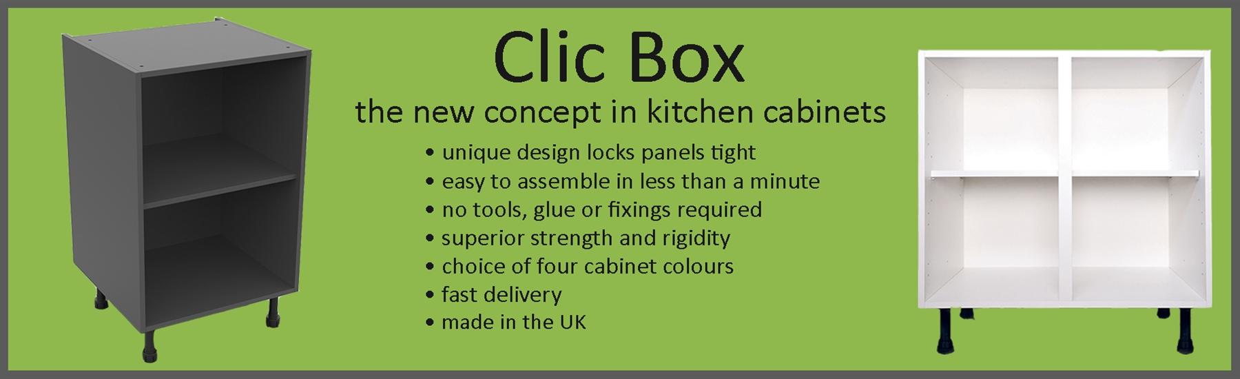 clic-box-header_copy