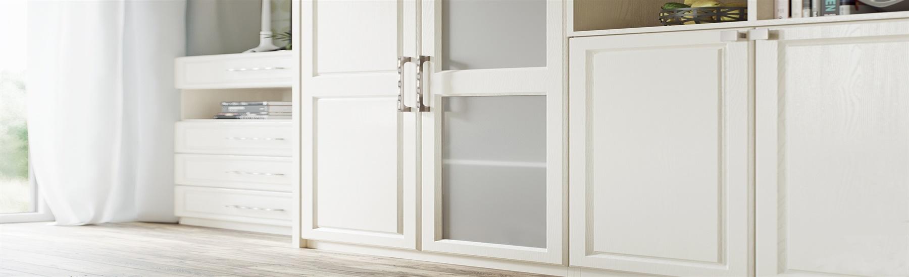 doors-for-wardrobes1