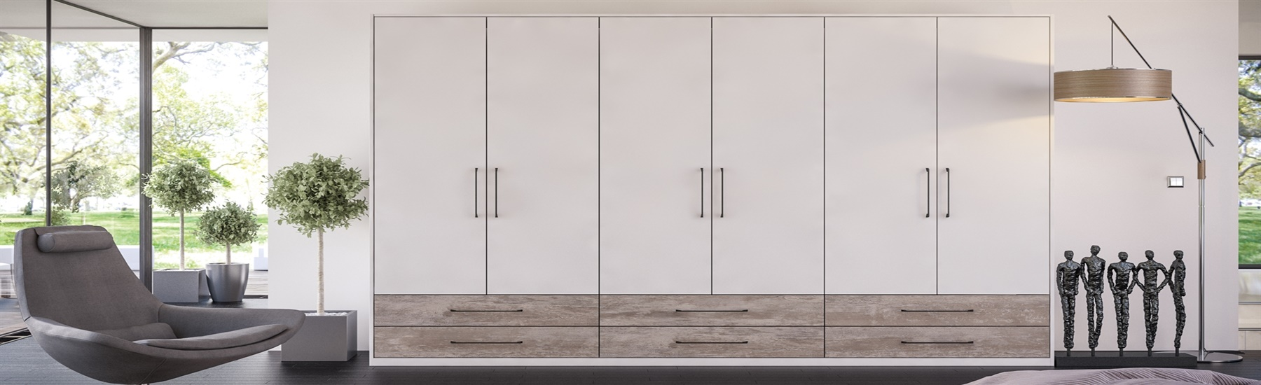 driftwood-valore-wardrobe-doors