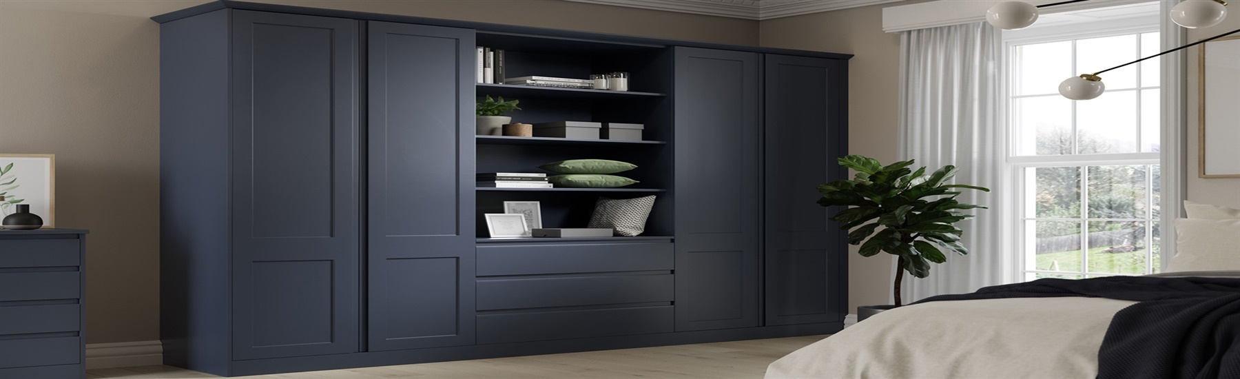 elland-fitted-bedroom