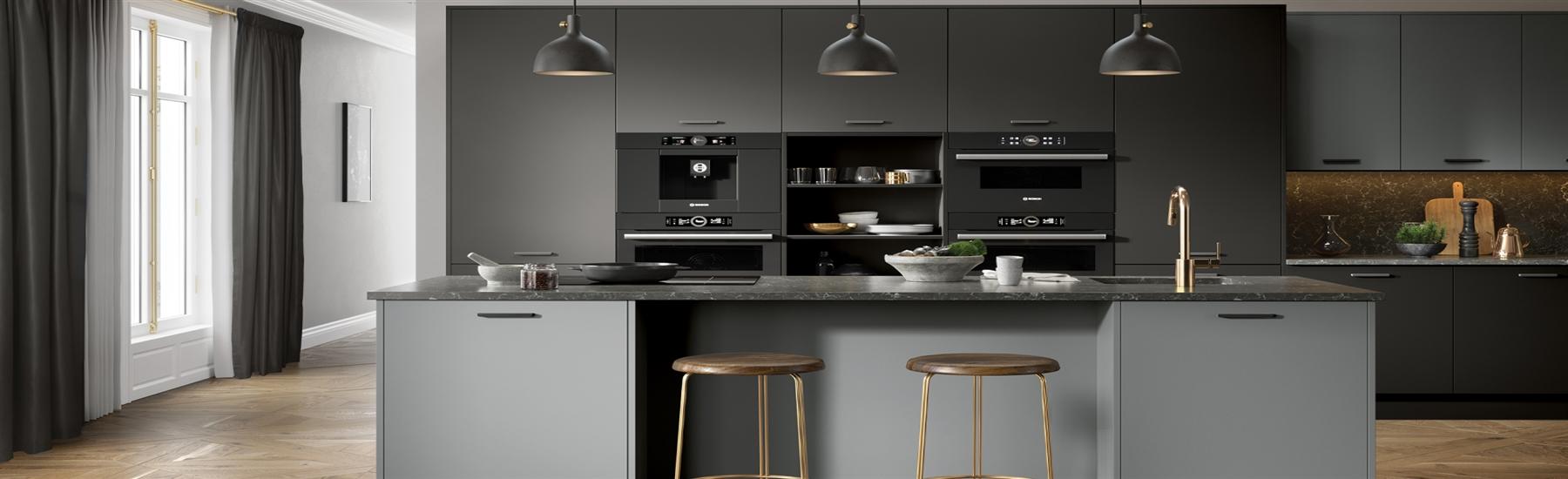 firbeck-kitchen-cupboard-doors