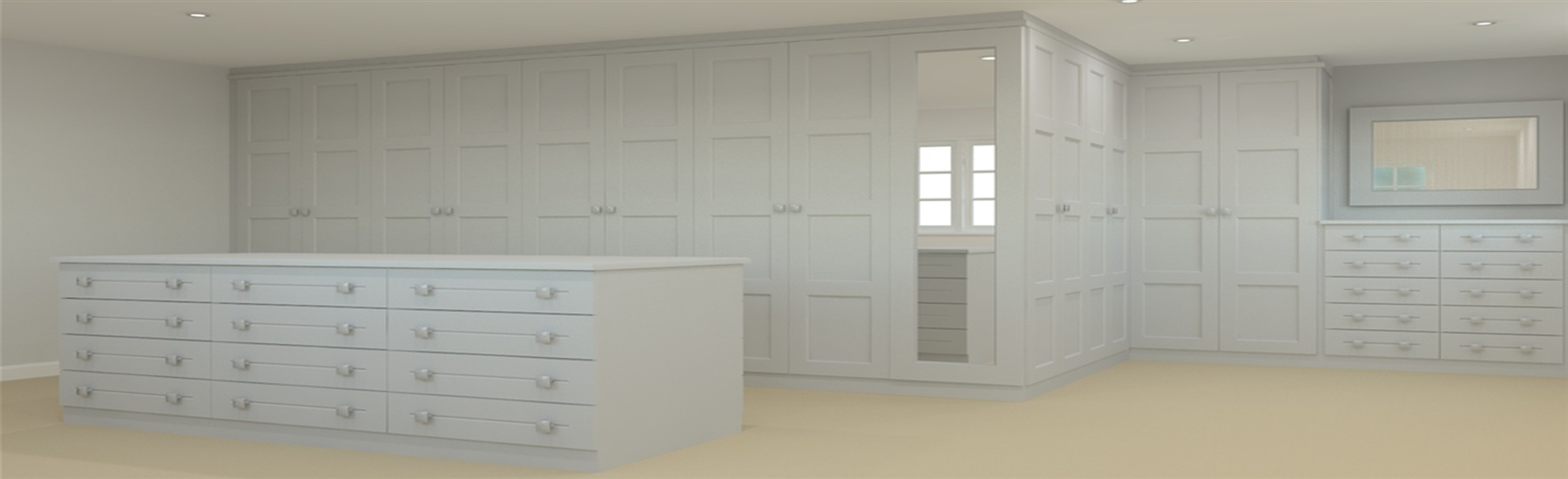 fitted-bedroom-furniture
