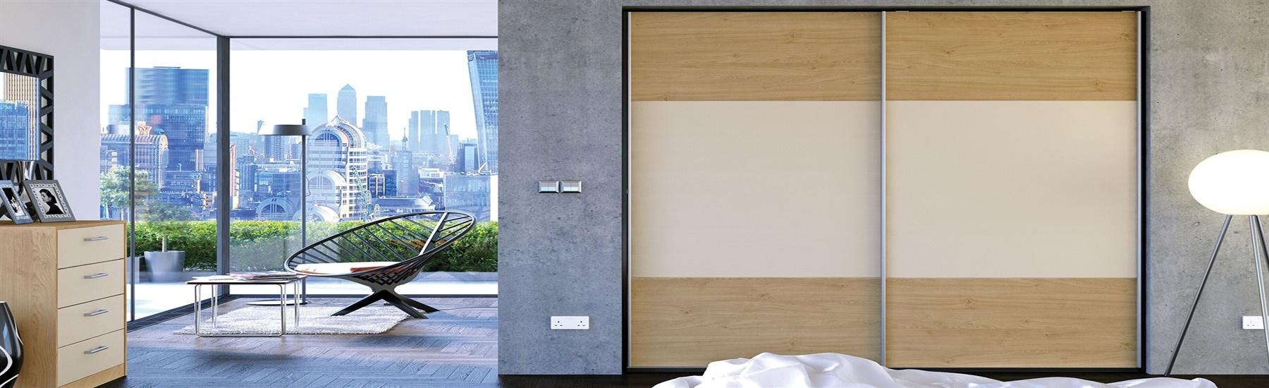 glidors-sliding-wardrobe-doors1