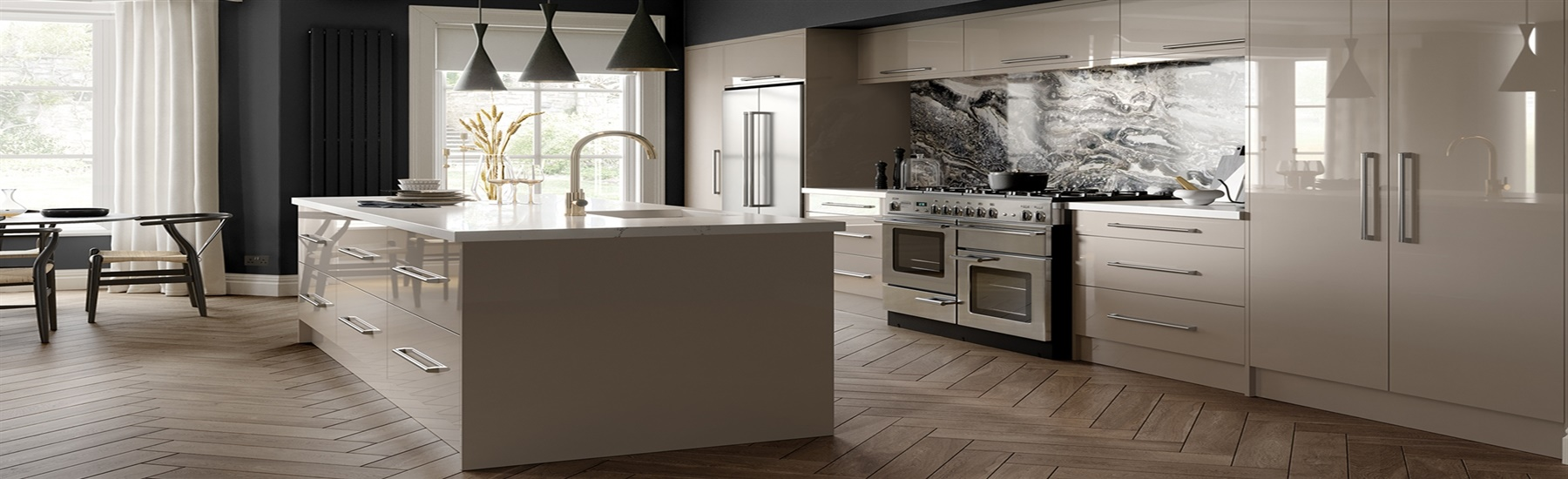 gloss-stone-grey-kitchen-door-header