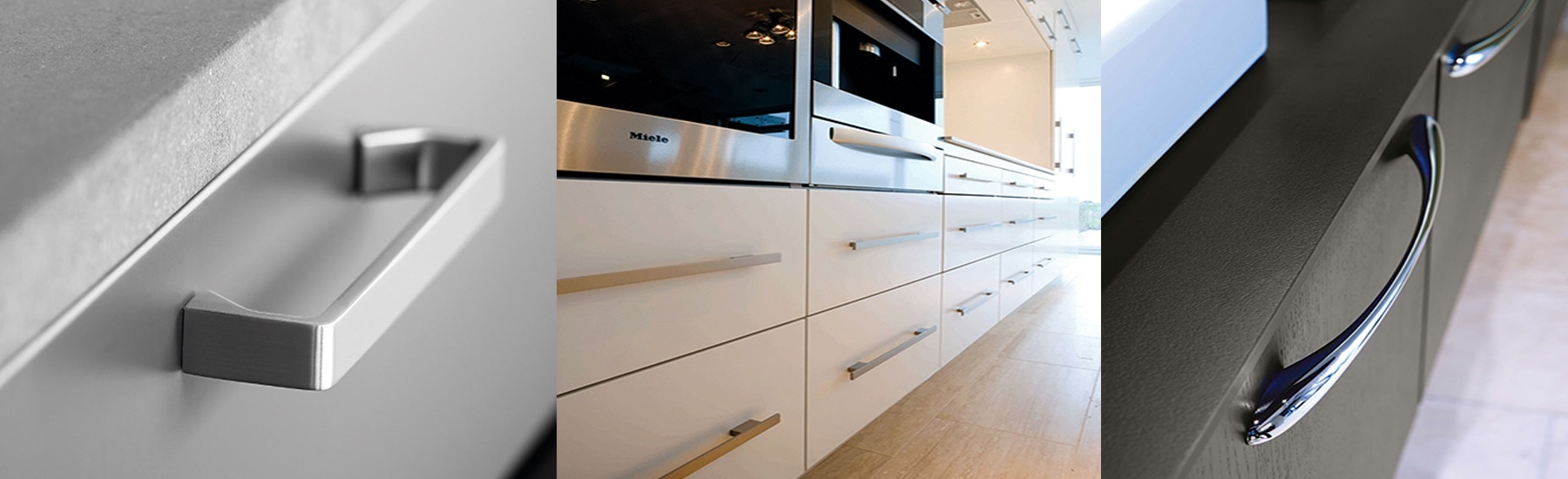 handles-for-wardrobes-and-kitchens