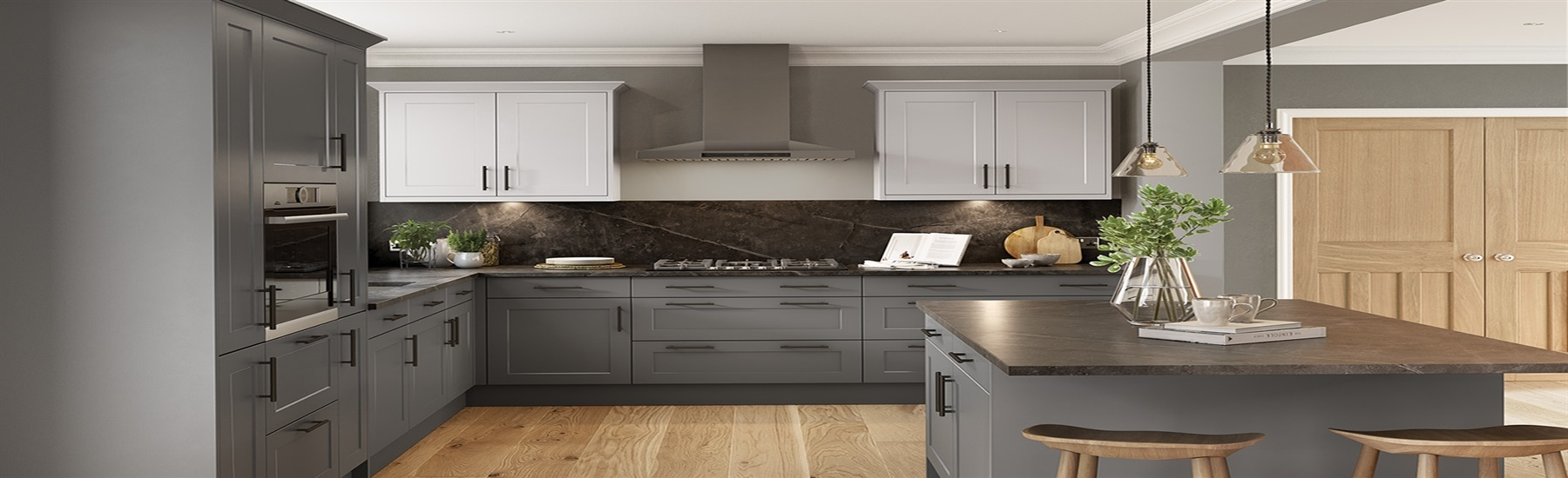 harvard-fitted-kitchen-dust-grey