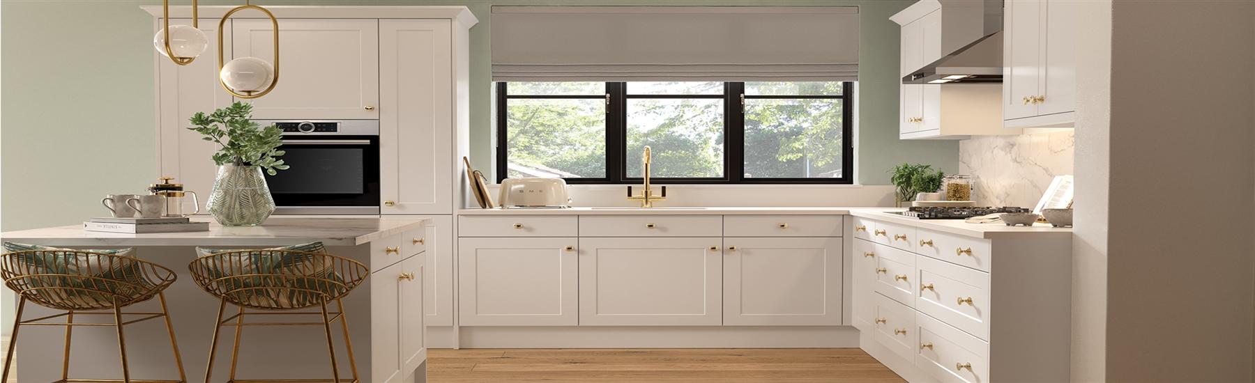 harvard-fitted-kitchen