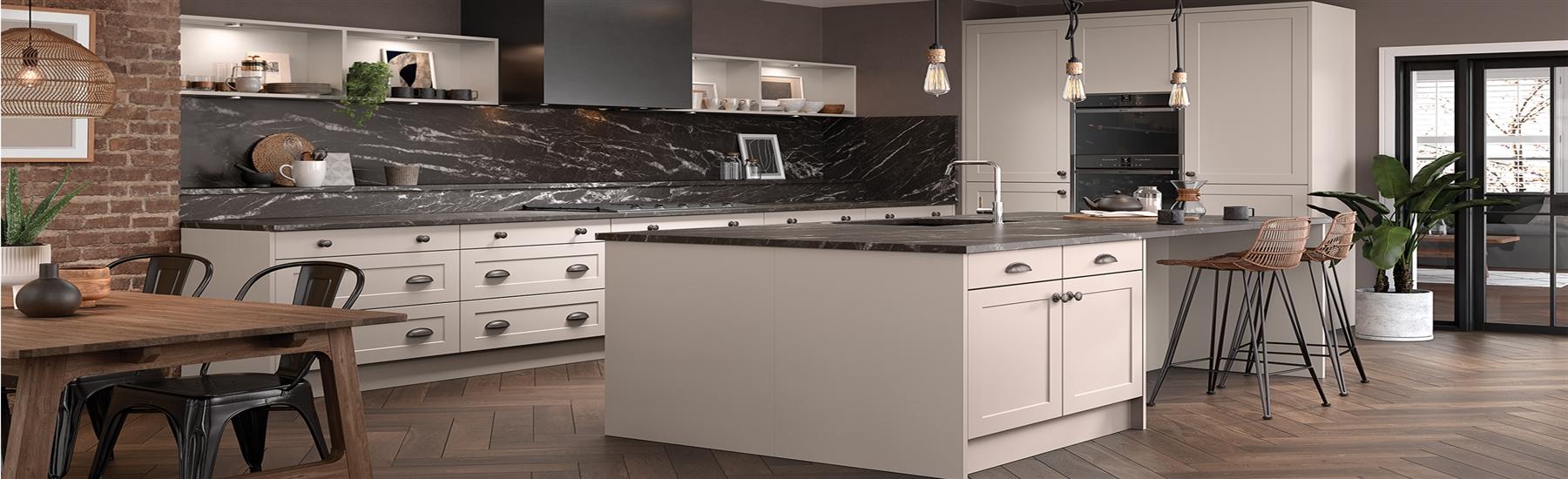 harvard-kitchen-cupboard-doors