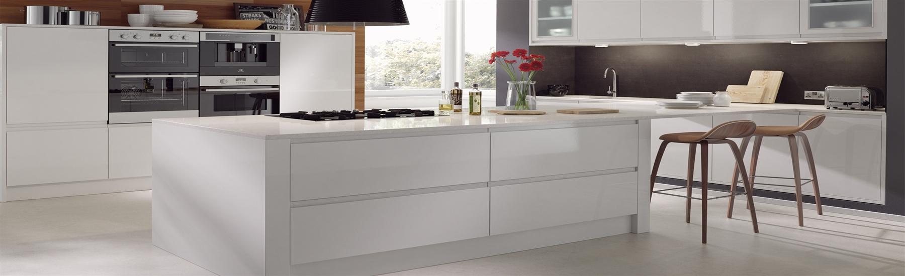 high-gloss-white1