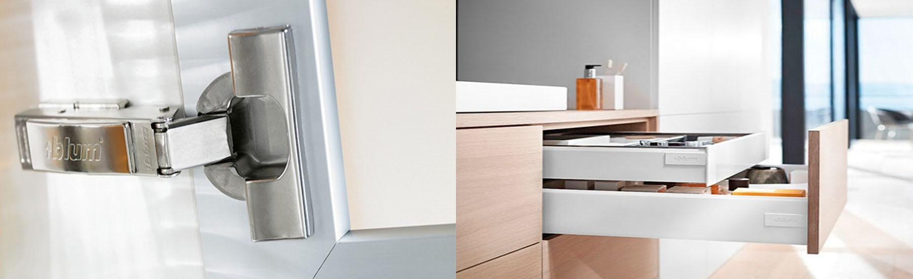 hinges-and-drawer-boxes
