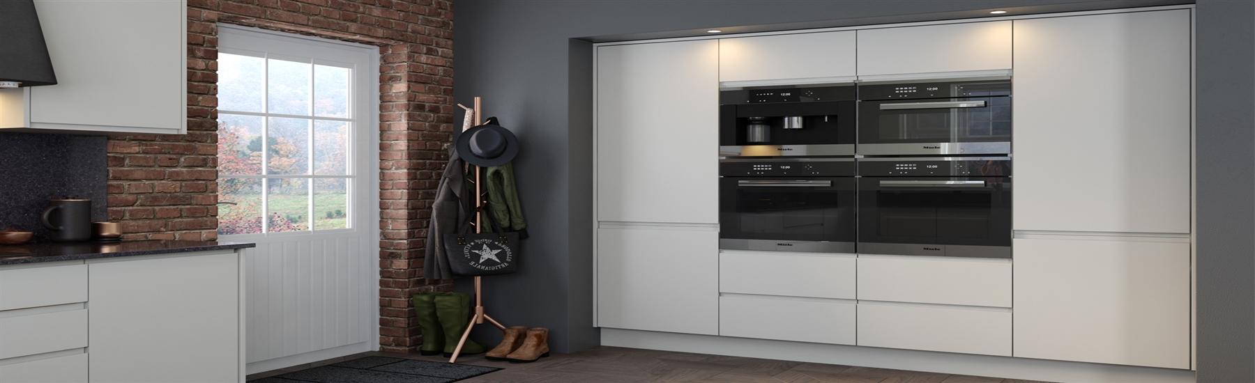 jayline-fitted-kitchen