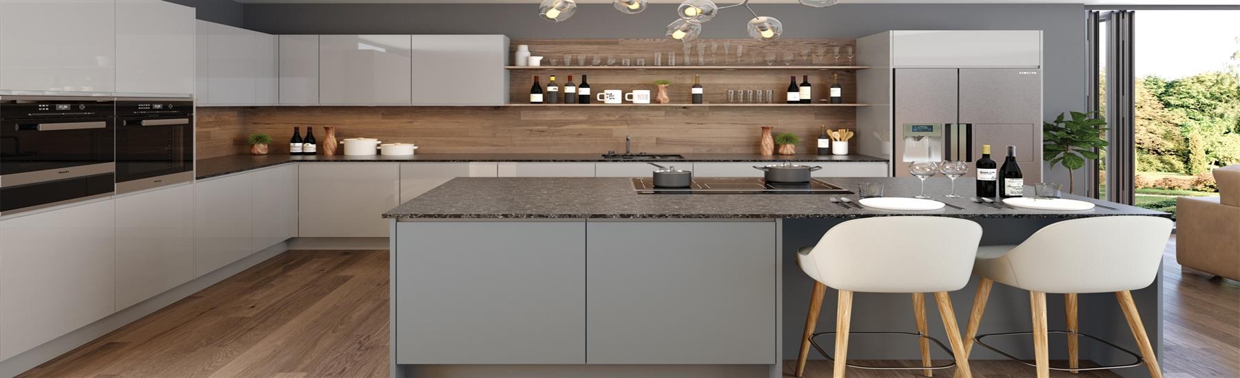 jayline-kitchen-cupboard-doors