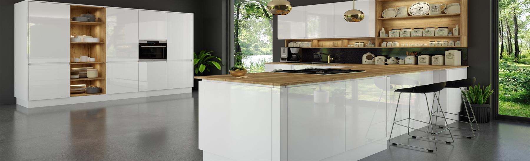 jayline-kitchen-doors
