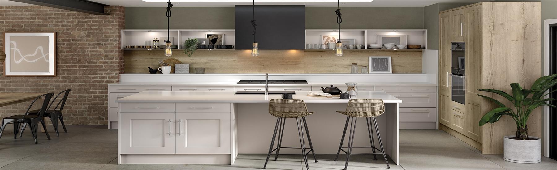 kitchen-door-gallery