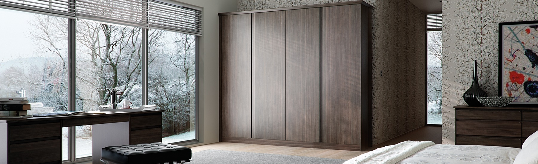 replacement wardrobe doors made to measure doors sincerely. Black Bedroom Furniture Sets. Home Design Ideas
