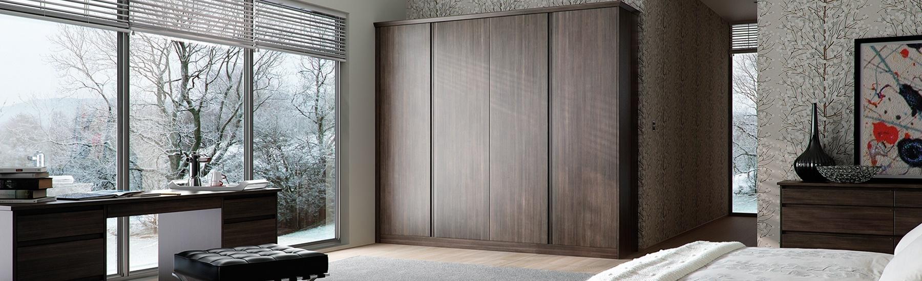 Replacement Wardrobe Doors Made To Measure Doors Sincerely