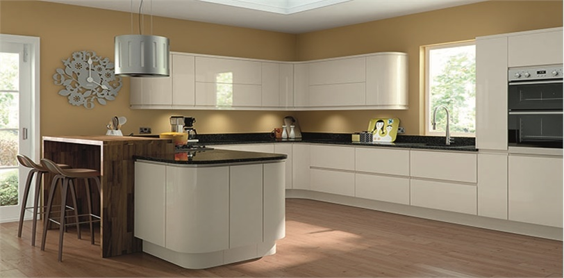 lacarre-replacement-kitchen-doors-cream-gloss