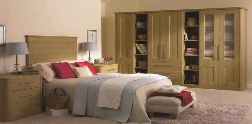 lissa-oak-cambridge-fitted-bedroom1