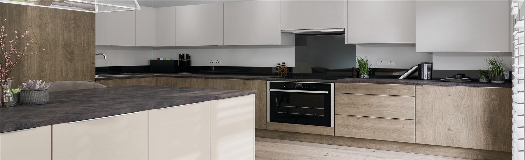 new_valore_kitchen