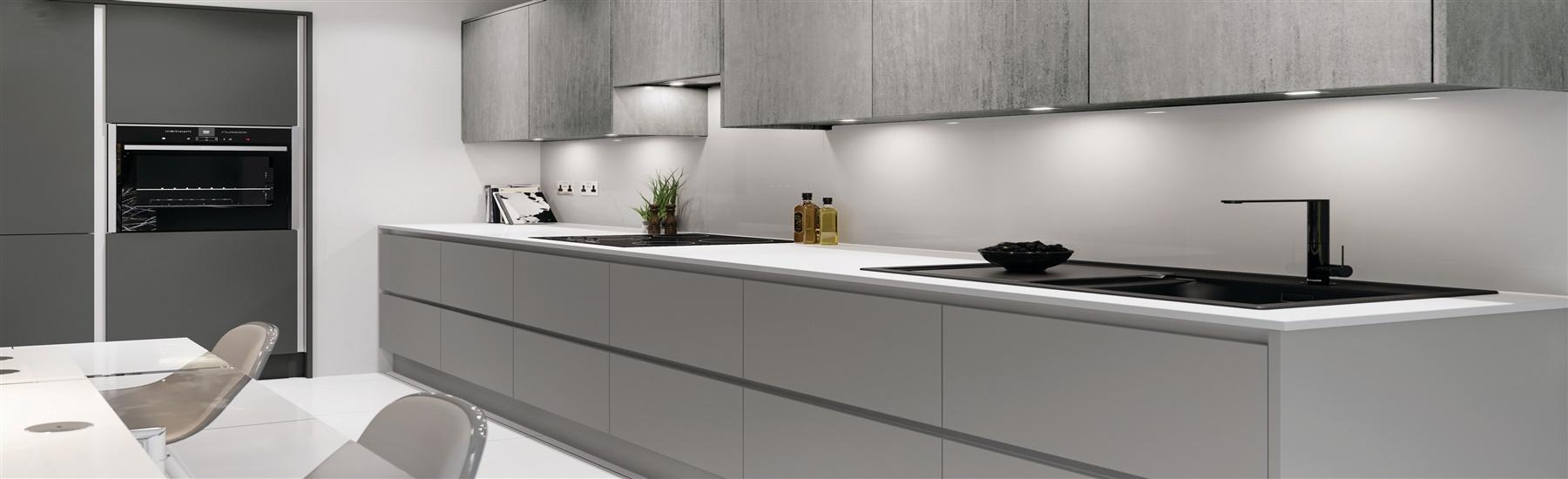 new_valore_kitchens
