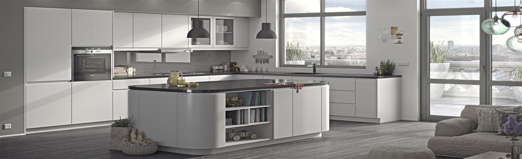 opus-handleless-kitchen