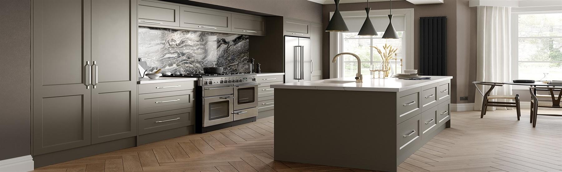 richmond-kitchen-accessory-header