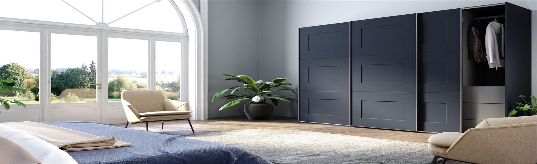 shaker-sliding-wardrobe-doors