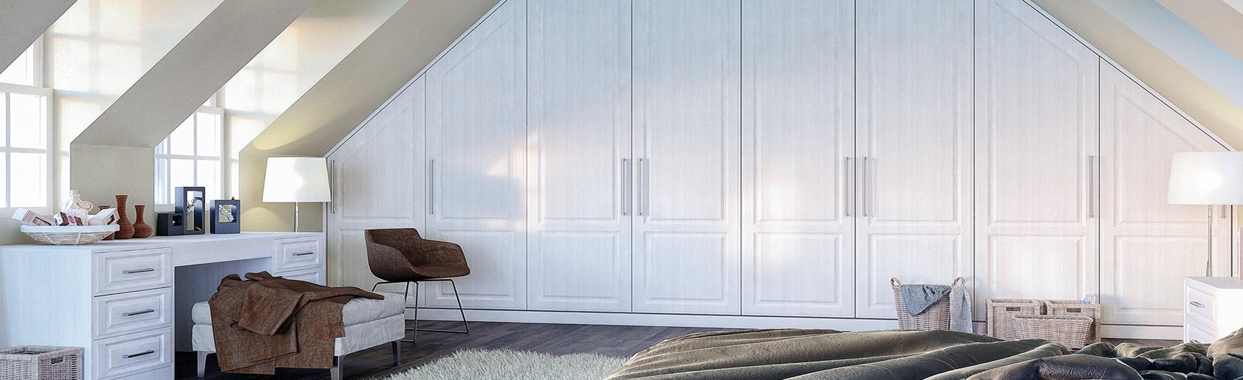 sloping-wardrobe-door-inner-page