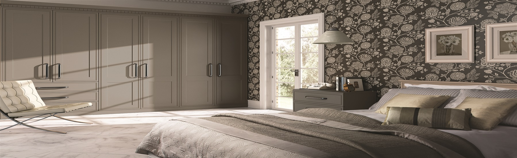 tullymore-wardrobe-door-bedroom